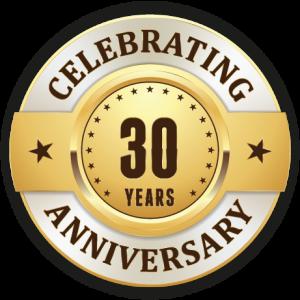 SPI 30-year celebration