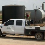 service-truck-on-location