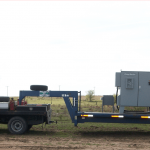 service-truck-with-trailer