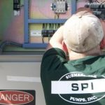 spi-man-working-on-power-box