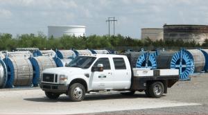 spi-truck-at-work