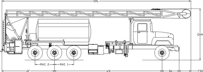 truck-blueprint